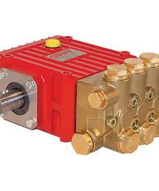PRESSURE-PRO Pressure-Pro Giant Pumps 4000 PSI 4.4 GPM Solid Shaft