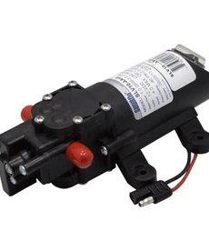 PRESSURE-PRO Pressure-Pro Shurflo Diaphragm Pumps 12VDC 1.0 GPM SLV Series