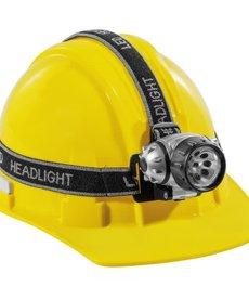 STARK Stark Headlamp Light 37 LED