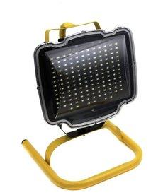 STARK Stark Cordless Work Light LED 150 SMD
