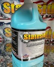 STATESIDE EQUIPMENT Stateside Hydro Boost Ceramic Spray Wax 1-Gallon