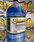 STATESIDE EQUIPMENT Stateside Disappear Glass Cleaner 1-Gallon
