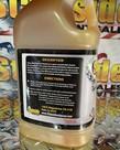 STATESIDE EQUIPMENT Stateside Citrus Burst Industrial Cleaner 1-Gallon