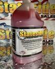 STATESIDE EQUIPMENT Stateside Clean Maxx All Purpose Degreaser 1-Gallon