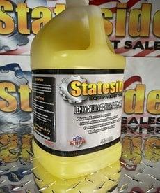 STATESIDE EQUIPMENT Stateside Lemon Overload High Foam Soap 1-Gallon