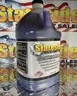 STATESIDE EQUIPMENT Stateside Reflection Wash and Wax Soap 1-Gallon