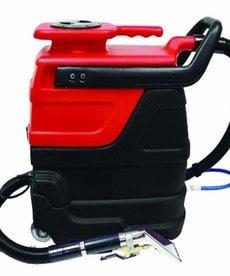 SANDIA Sandia 3 Gallon 55 PSI 3-Stage W/ SS Tool Inline Heater