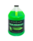 O.C.C.S Ultra Clean Bug Cleaner 1-Gallon