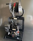 STATESIDE EQUIPMENT Stateside HD All in One Xtreme Gas Premium Pump