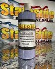 STATESIDE EQUIPMENT Stateside Finish State 2.0 Swirl Remover 32oz