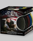 """BUFF and SHINE Buff and Shine Reflection Artist Complete 5"""" Buffing Kit 5pc"""