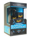 MEGUIAR'S Meguiar's Hybrid Paint Coating Kit