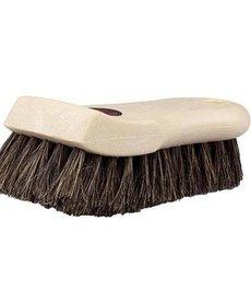 CHEMICAL GUYS Chemical Guys Long Bristle Horse Hair Leather Brush