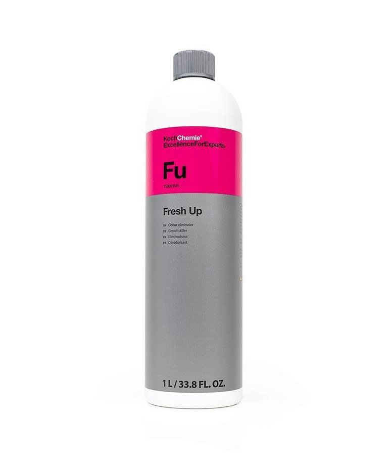 KOCH-CHEMIE Koch-Chemie Fresh Up Fu 1L