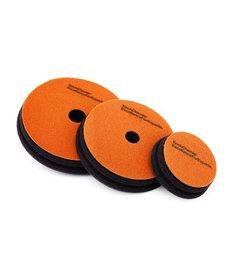 KOCH-CHEMIE Koch-Chemie One Cut Pad Orange 5in.