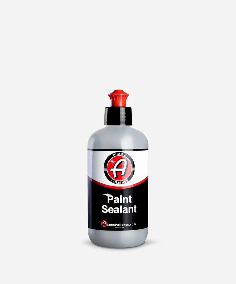ADAMS Adam's Paint Sealant 8 fl.oz
