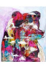 Robyn Thayer Sky Bear - Robyn Thayer