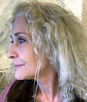 Karen Alexandria