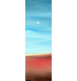 Ed Wyatt Summer Moon
