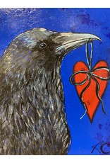 Annette Colby - Painter My Heart, My Soul - Annette Colby