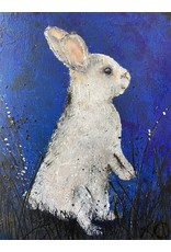 Annette Colby - Painter There's Nothing Better - Annette Colby