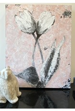 Annette Colby - Painter So My Angel - Annette Colby