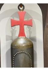 Allen Swabenbauer Knights Templar - Allen Swabenbauer