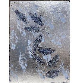 Annette Colby - Painter Joyful Abundance