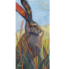 Jody Rigsby Bunny