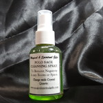 Polo Sage Cleansing Spary