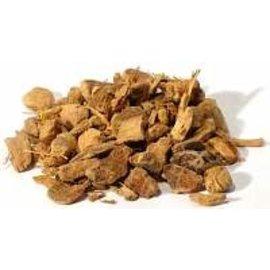 Ginger Root 3 x 3 bag