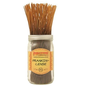 Frankincense Incense - Wild Berry