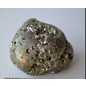 Pyrite Smooth
