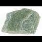 Green Adventurine Large Rough Stone