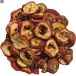 Hawthorn Herb 3 X 4 Bag