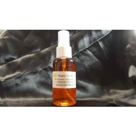 Dragons Blood Room Spary 2oz