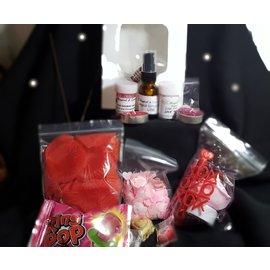 Lovers Kit
