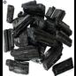 Tourmaline Black-Med