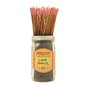 WILDBERRY-Love Shack Incense