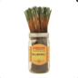 Bayberry Incense - WILDBERRY-