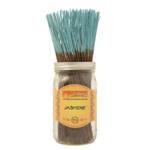 WILDBERRY-Jasmine Incense