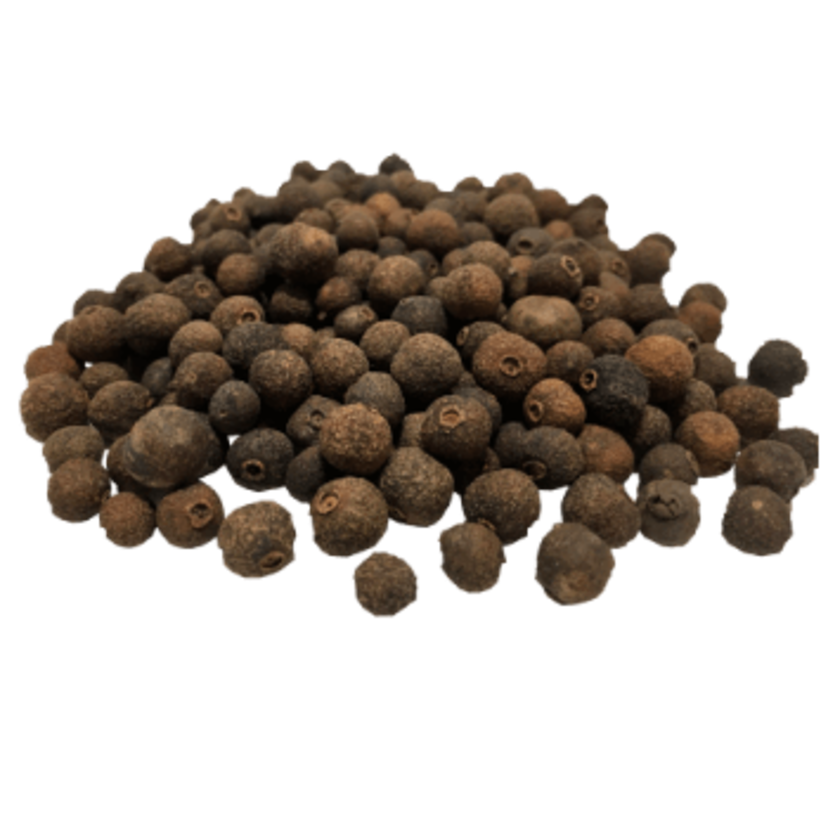All Spice/ Pimento