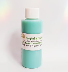 Peace Magical Floor Wash Concentated- Small