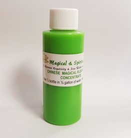 Chinese Magical Floor Wash Concentrated- small