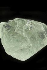 Clear Quartz Rough Stone-Large