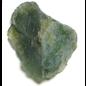 Moss Agate Chunk 100-300g