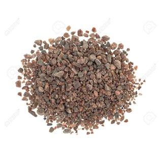 Himalayan Black Salt- Course