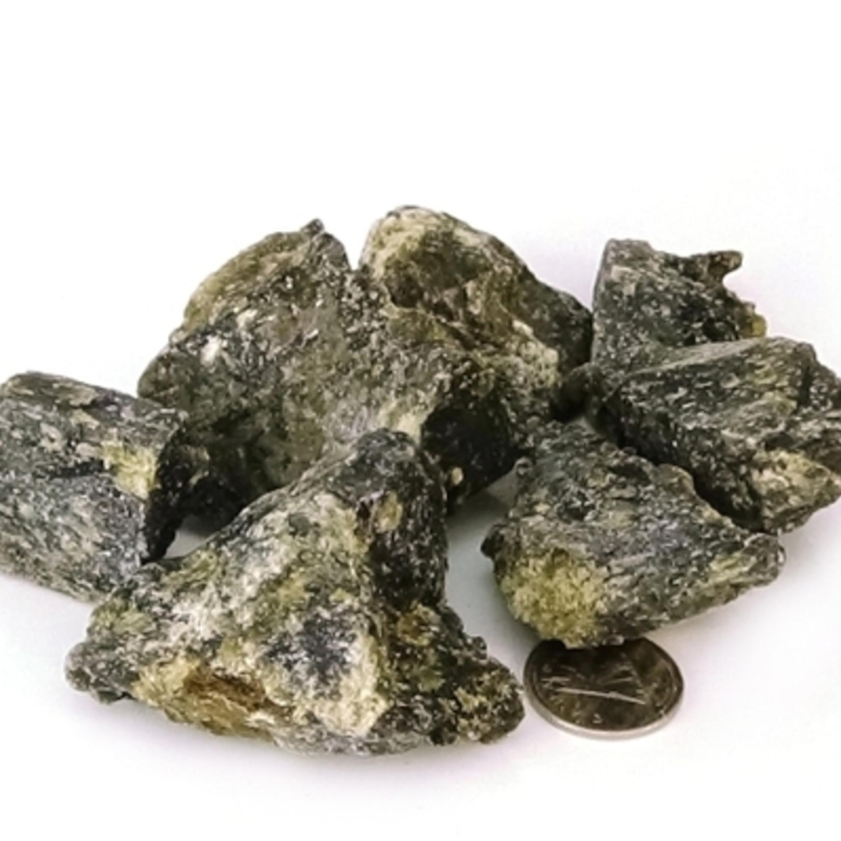 Labradorite Rough Stone