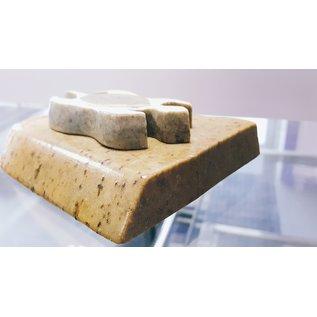 Soap Stone TURTLE