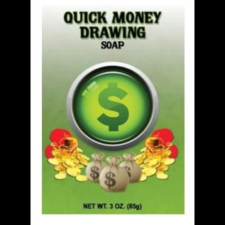 Quick Money Drawing